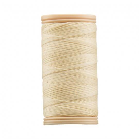 Coats Cotton 100 Metre Bej Dikiş İpliği - 1510