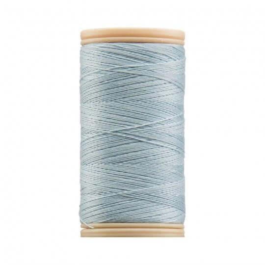 Coats Cotton 100 Metre Mavi Dikiş İpliği - 2335
