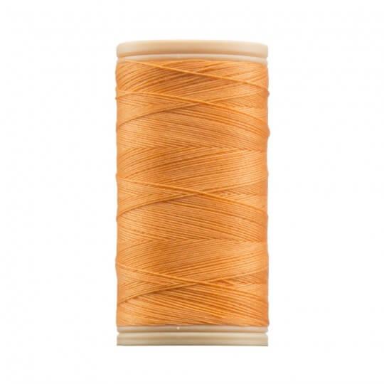 Coats Cotton 100 Metre Turuncu Dikiş İpliği - 2810