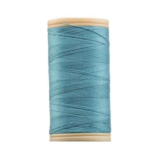 Coats Cotton 100 Metre  Mavi Dikiş İpliği - 4535