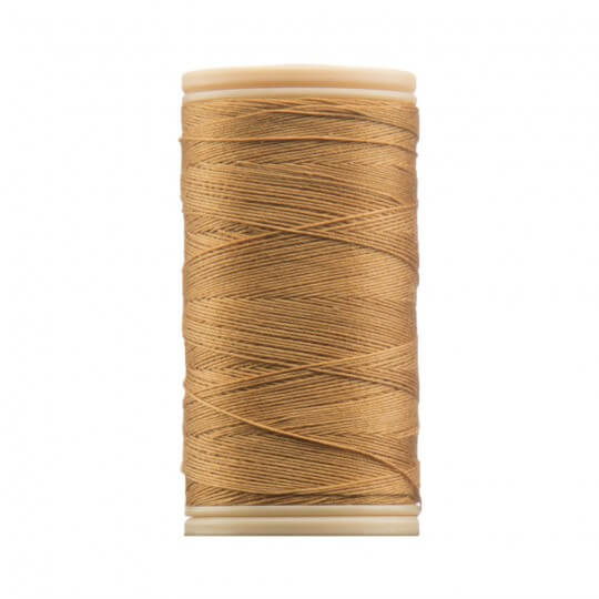 Coats Cotton 100 Metre Kahverengi Dikiş İpliği - 4710