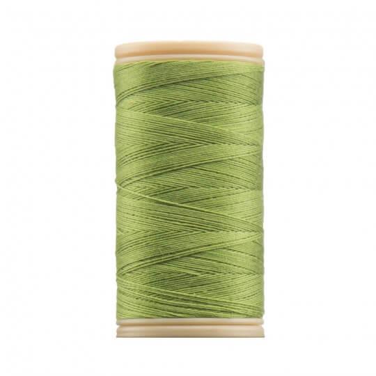 Coats Cotton 100 Metre Yeşil Dikiş İpliği - 4726