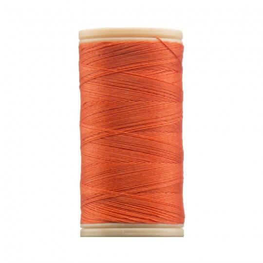 Coats Cotton 100 Metre Turuncu Dikiş İpliği - 4913