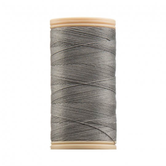 Coats Cotton 100 Metre Dikiş İpliği - 5012