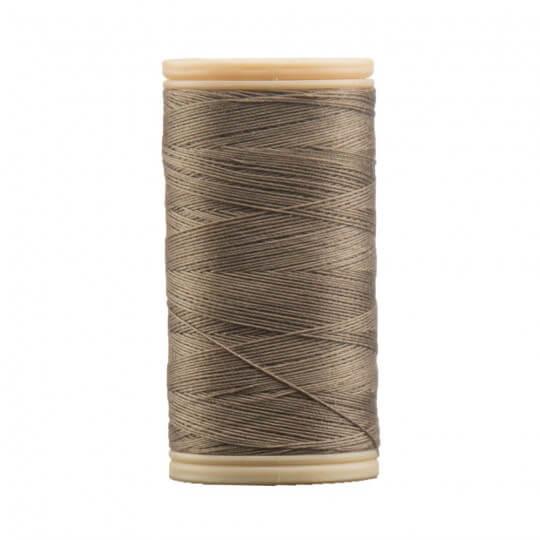 Coats Cotton 100 Metre Kahverengi Dikiş İpliği - 5312