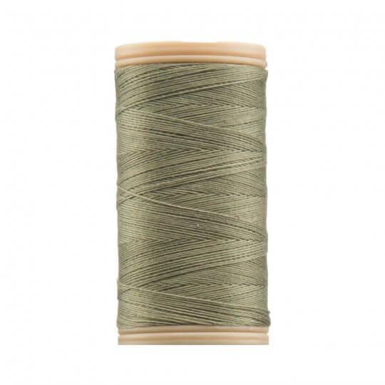 Coats Cotton 100 Metre Yeşil Dikiş İpliği - 5321