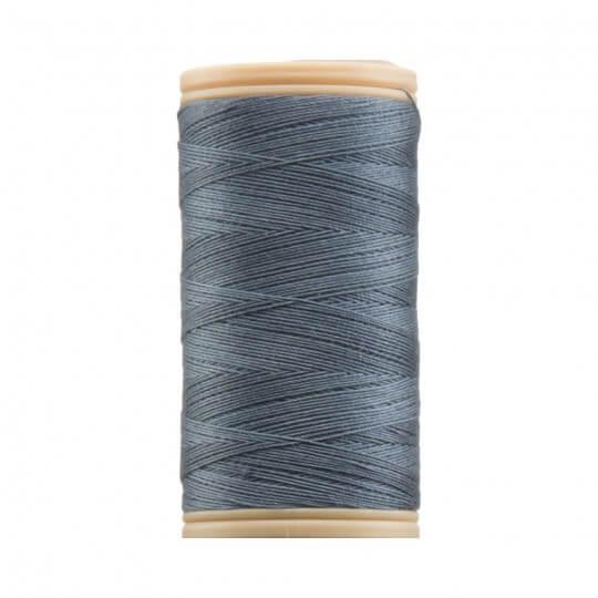 Coats Cotton 100 Metre Lacivert Dikiş İpliği - 6337