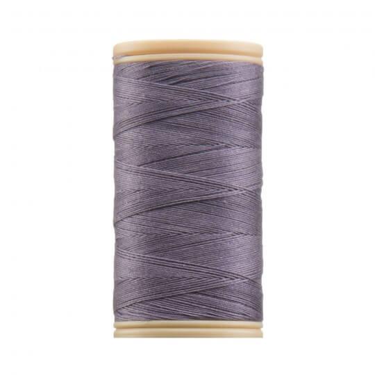 Coats Cotton 100 Metre Mor Dikiş İpliği - 6345