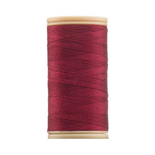 Coats Cotton 100 Metre Mor Dikiş İpliği - 7715