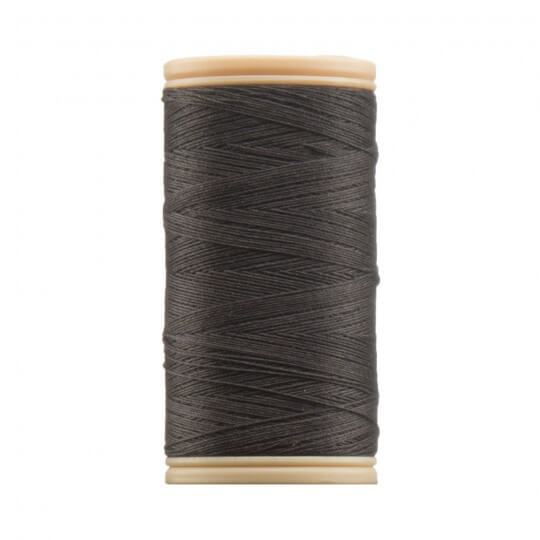 Coats Cotton 100 Metre Dikiş İpliği - 8011