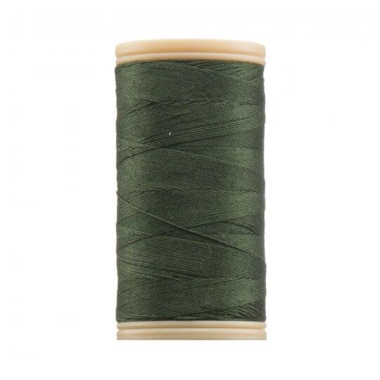 Coats Cotton 100 Metre Yeşil Dikiş İpliği - 8327