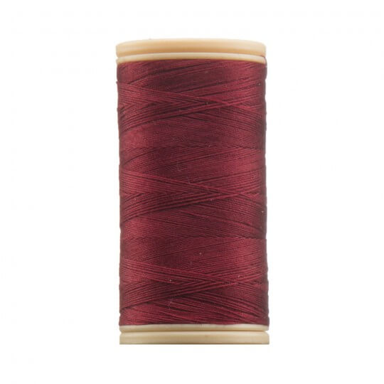 Coats Cotton 100 Metre Kırmızı Dikiş İpliği - 8716