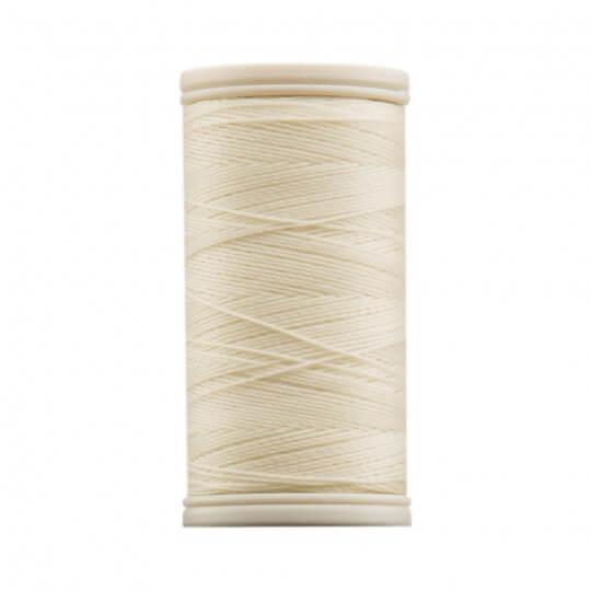 Coats Nylbond 60 Metre Krem Ekstra Sağlam Dikiş İpliği - 2054