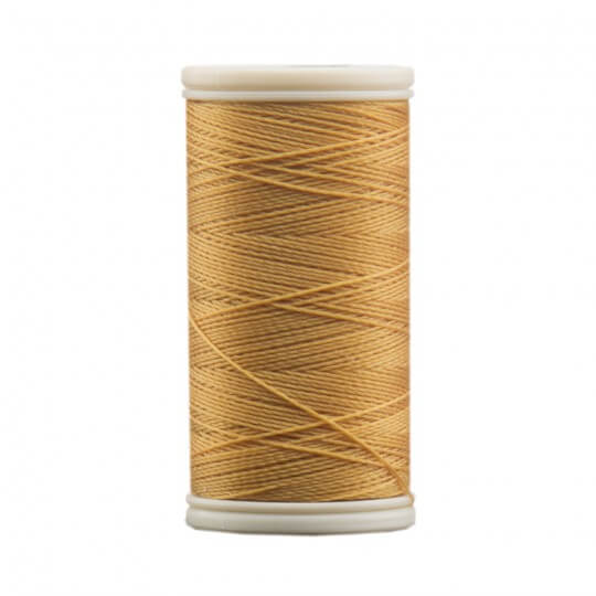 Coats Nylbond 60 Metre Kahverengi Ekstra Sağlam Dikiş İpliği - 5690