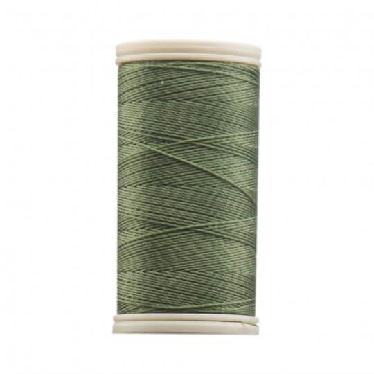 Coats Nylbond 60 Metre Yeşil Ekstra Sağlam Dikiş İpliği - 6556