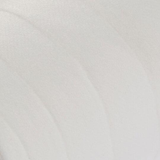 Vliseline 1 Metre Yapışabilen Beyaz Kağıt Tela - H 180