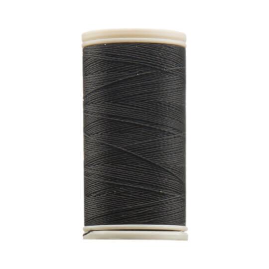 Coats Drima 100 Metre Dikiş İpliği - 0365