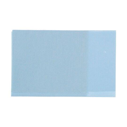 RTO Baltic 39 x 45 cm 14 ct Mavi Parça Etamin Kumaşı - AIDA14-503