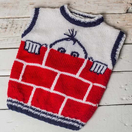 Kartopu Woolly Baby 50gr Kar Beyaz Bebek Yünü - K010