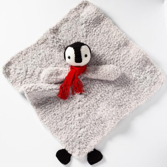 Kartopu Extra Soft Açık Lila Bebek Yünü - K705
