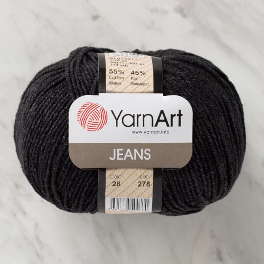 Kartopu Amigurumi Yarn, Cream - K025 - Hobiumyarns | 540x540