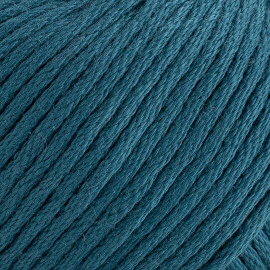 DMC Natura Just Cotton İplerini Tanıyalım - YouTube | 540x540