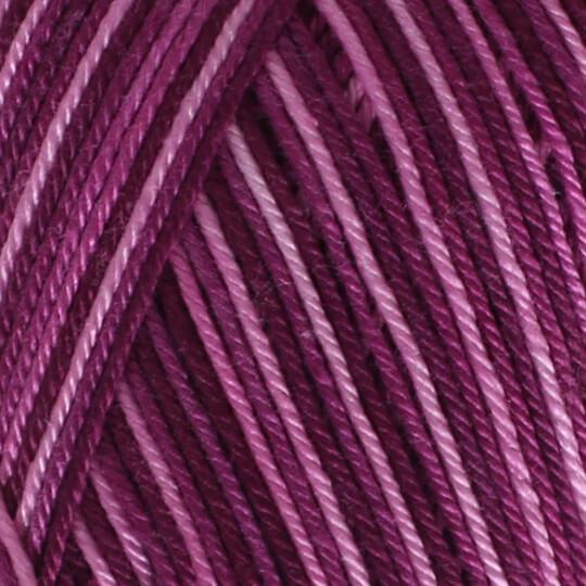 YarnArt Begonia Melange 50gr Ebruli El Örgü İpi - 0192