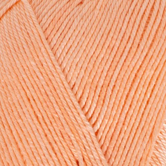 YarnArt Begonia 50gr Somon El Örgü İpi - 6322