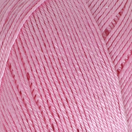 YarnArt Begonia 50gr Pembe El Örgü İpi - 0319