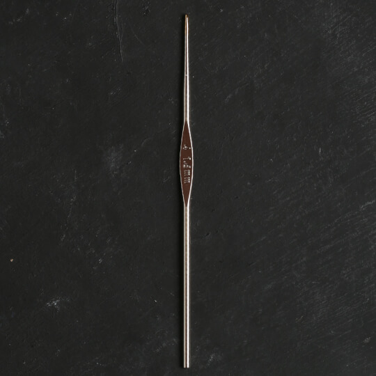 Tulip No:4 1,60 mm Dantel Tığ - T-1G
