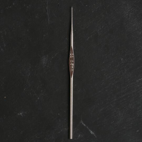 Tulip No:22 0,50 mm Dantel Tığ - T-1G