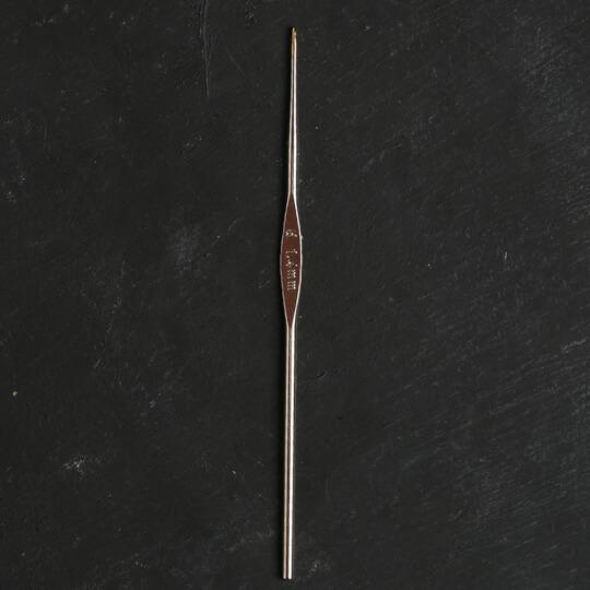 Tulip No:6 1,40 mm Dantel Tığ -  T-1G