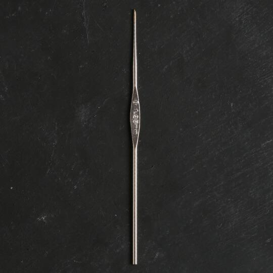 Tulip No:8 1,25 mm Dantel Tığ -  T-1G