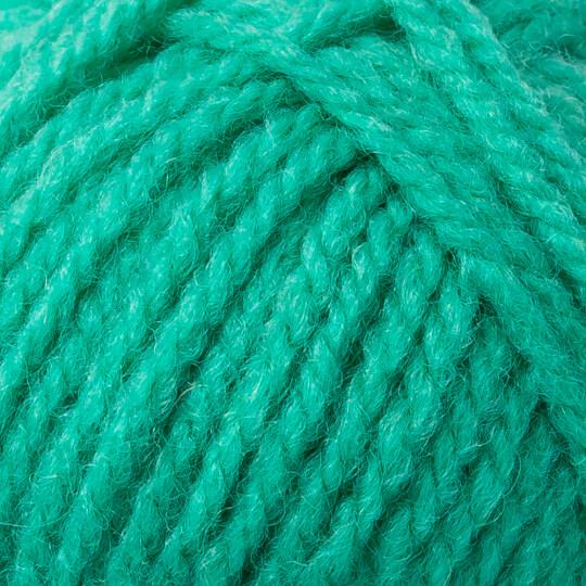Etrofil Alara Yeşil El Örgü İpi - 70043