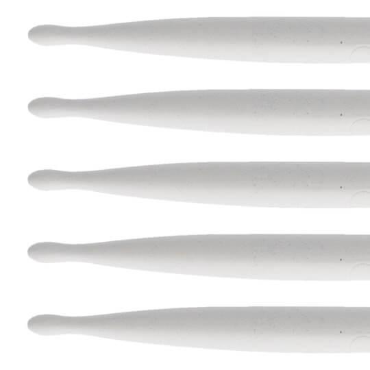 PRYM Ergonomik 5'li 5 mm 20 cm Çorap Şişi - 194206
