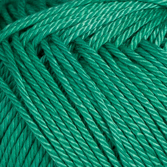 SMC Catania 50gr Yeşil El Örgü İpi - 9801210-00241