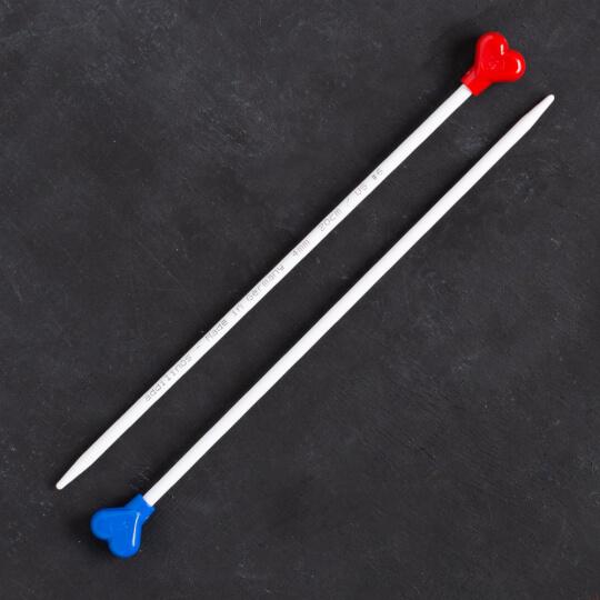 Addi Addilinos 4mm 20cm Çocuk Şişi - 203-7