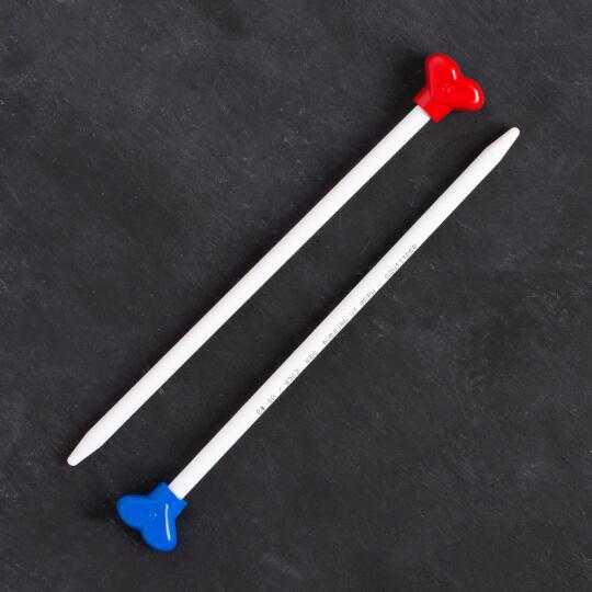 Addi Addilinos 5mm 20cm Çocuk Şişi - 203-7