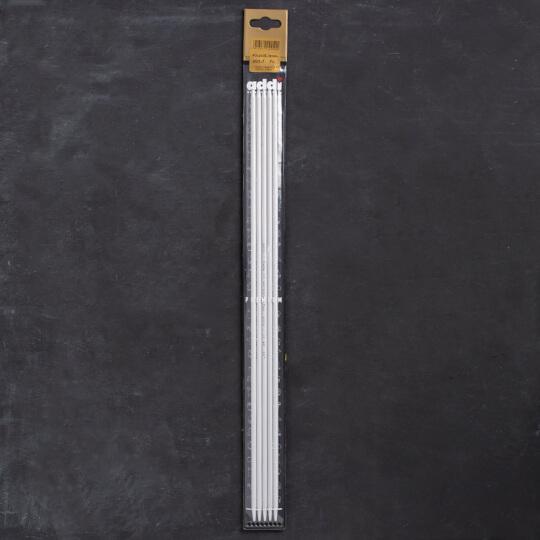 Addi 5mm 40cm 5'li Çorap Şişi - 201-7