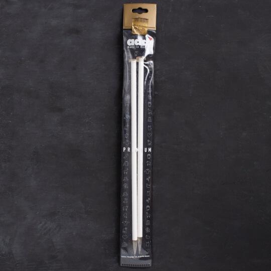 Addi Champagner 9mm 35cm Örgü Şişi - 400-7