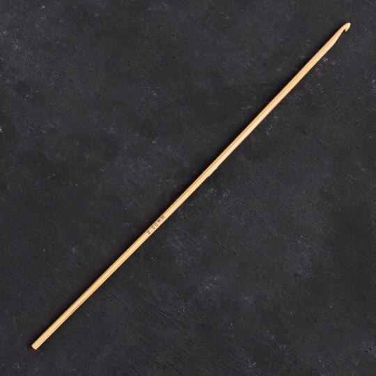 Addi Bambus 2mm 15cm Bambu Yün Tığ - 545-7