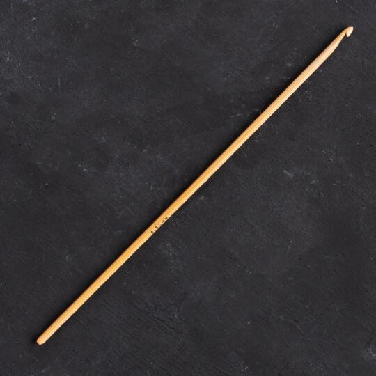 Addi Bambus 2,5mm 15cm Bambu Yün Tığ - 545-7