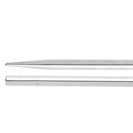 Addi Click Basic 3.75mm 13cm Misinalı Şiş Ucu - 656-2