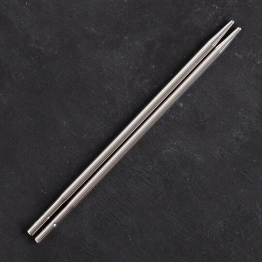 Addi Click Basic 4mm Misinalı Şiş Ucu - 656-2