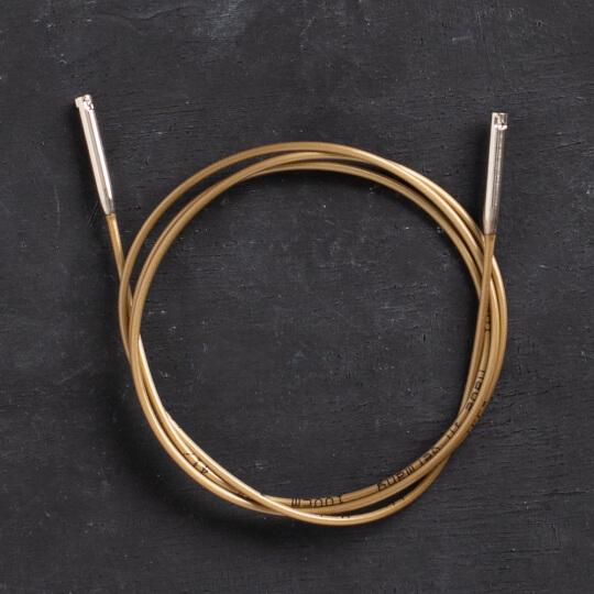 Addi Click Basic 100cm Uyumlu Ara Bağlantı Misinası - 659-2
