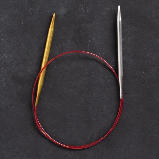 Addi Addilinos 5mm 60cm Misinalı Çocuk Şişi - 106-7