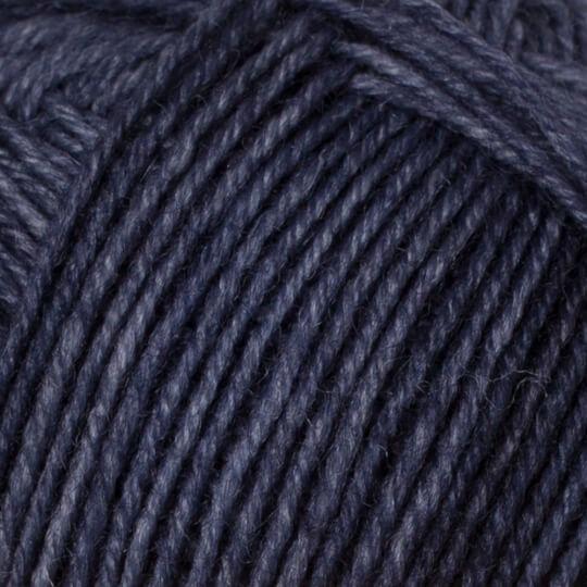 SMC Regia 4-ply 50gr Mavi Çorap İpliği - 9801281-04390