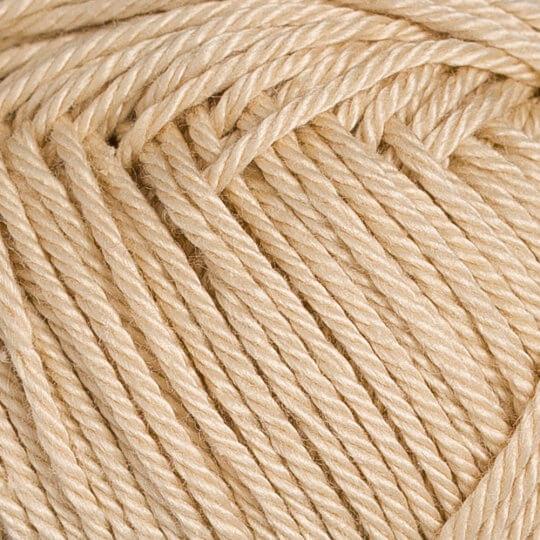 Gazzal Baby Cotton Amigurumi 50gr - Örgü İpi   540x540