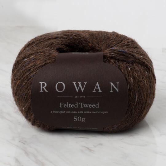 Rowan Felted Tweed DK 153 Phantom