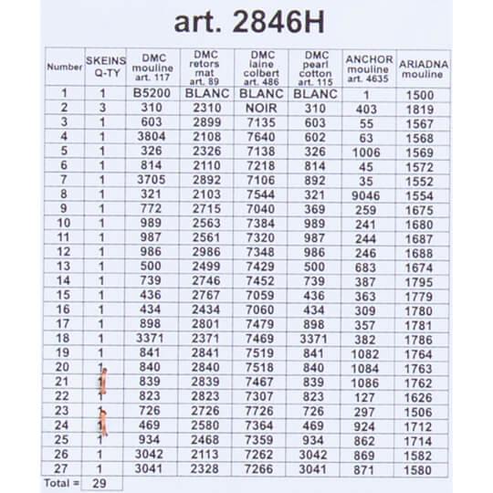 ORCHİDEA 24 x 30 cm Şakayıklar Baskılı Gbolen 2846H